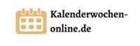kalenderwoche-online.de